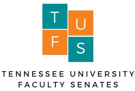 Tennessee University Faculty Senates